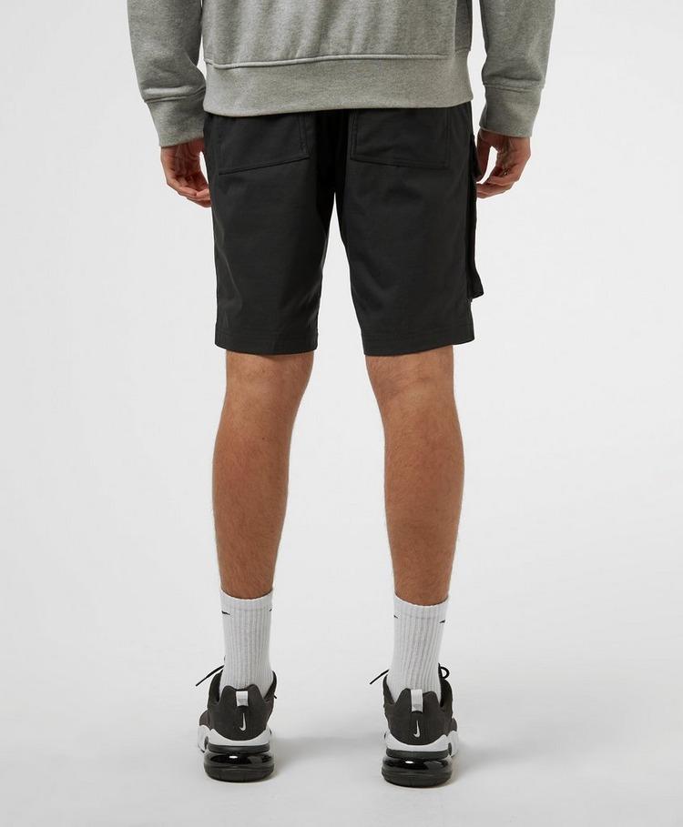Berghaus Kalden Cargo Shorts