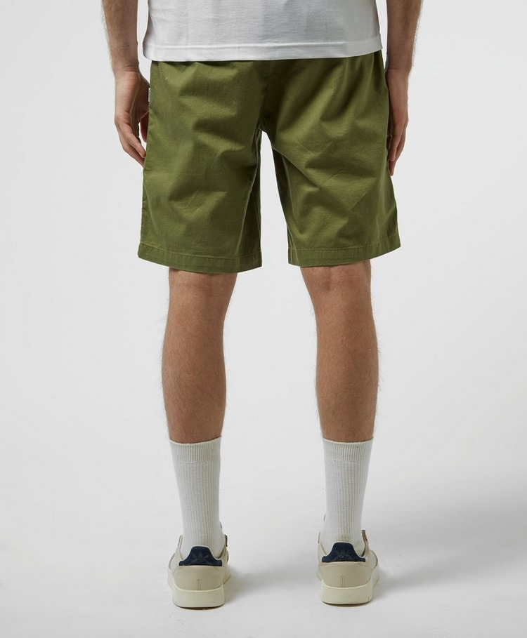 Tommy Jeans Waistband Shorts
