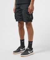 Marshall Artist Garment Dyed Cargo Shorts