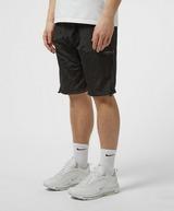 Marshall Artist Liquid Nylon Shorts