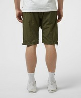 Marshall Artist Liquid Nylon Shorts