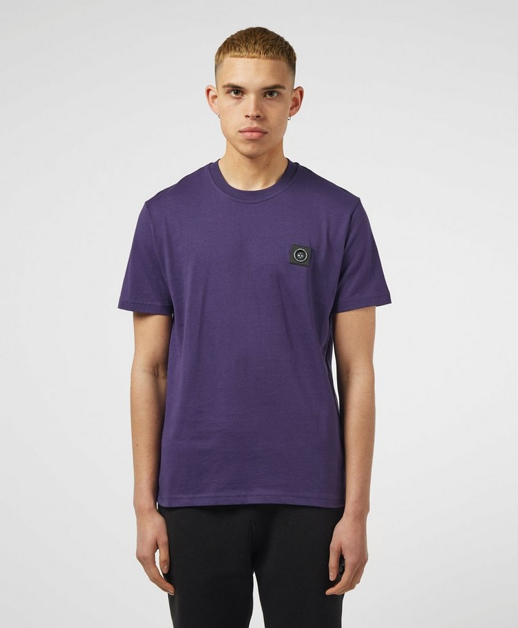 Marshall Artist Siren Short Sleeve T-Shirt