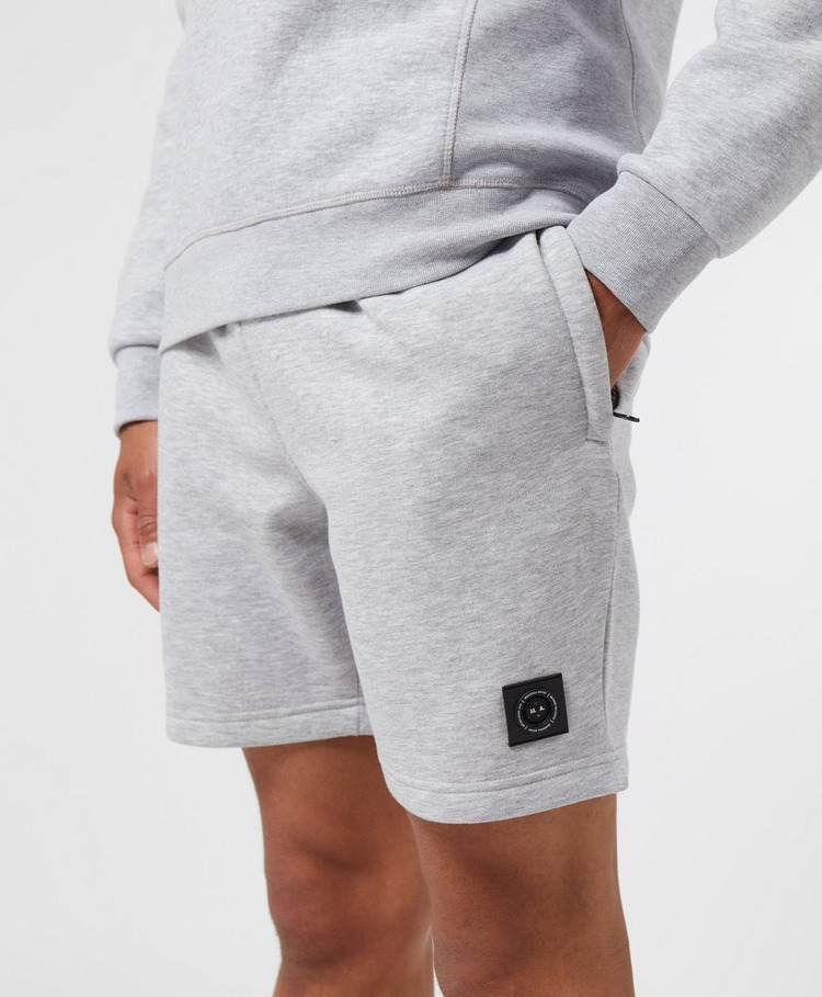 Marshall Artist Siren Fleece Shorts