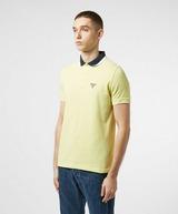 Barbour Beacon Alston Short Sleeve Polo Shirt