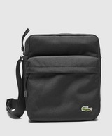 Lacoste Croc Cross Body Bag