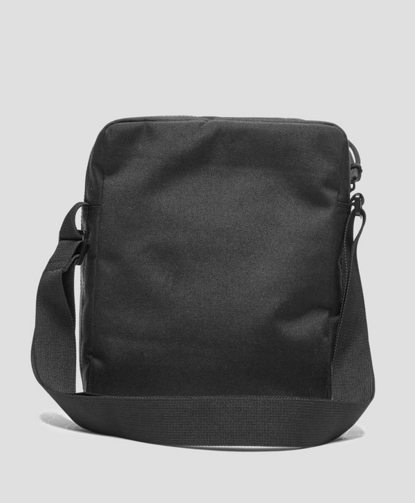 Lacoste Croc Cross Body Bag