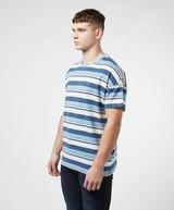 Farah Wignall Short Sleeve T-Shirt