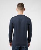 Farah Worth Long Sleeve T-Shirt