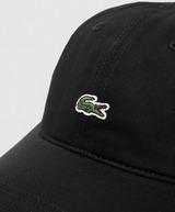 Lacoste Centre Croc Cap