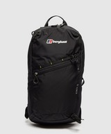 Berghaus Remote 20 Backpack