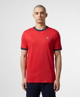 Fila Marconi Short Sleeve T-Shirt
