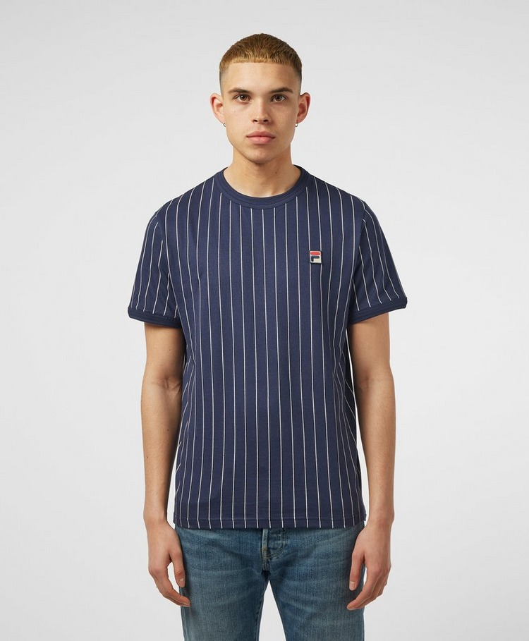 Fila Guilo Short Sleeve T-Shirt