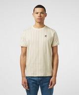 Fila Guilo Short Sleeve T-Shirt