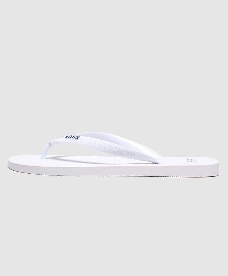 BOSS Pacific Thong Flip Flops