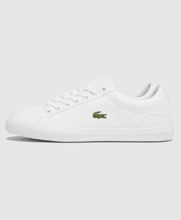 Lacoste Lerond Canvas