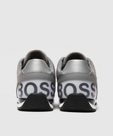 BOSS Saturn Low Knit