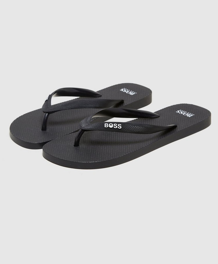 BOSS Pacific Flip Flop