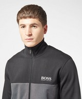 BOSS Colour Block Track Top Men's