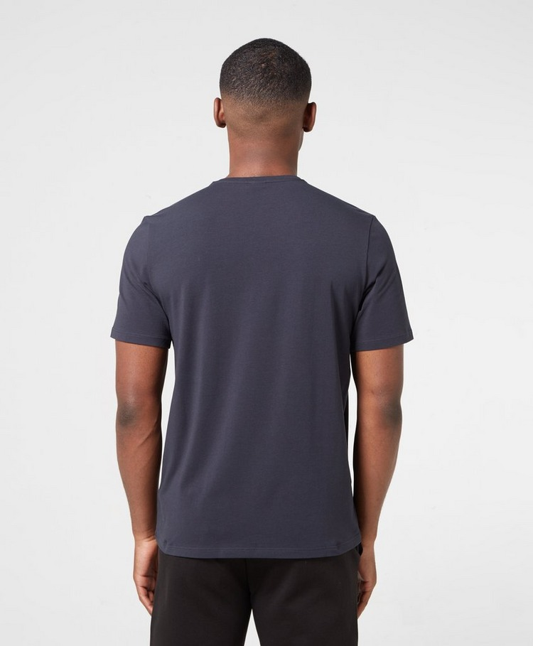 BOSS Box Logo Short Sleeve T-Shirt