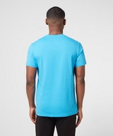 BOSS Swim Logo Short Sleeve T-Shirt