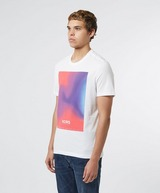 Michael Kors Sunset Short Sleeve T-Shirt