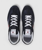 Tommy Hilfiger Low Retro Trainers