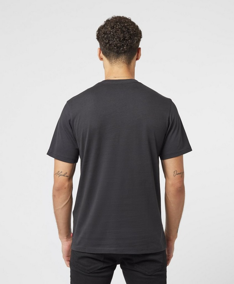 Levis Relaxed Graphic T-Shirt