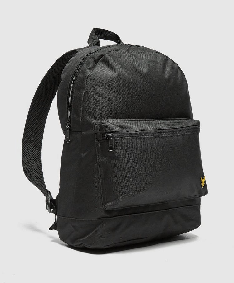 Lyle & Scott Classic Backpack