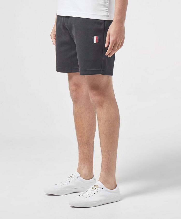 Tommy Hilfiger Modern Essential Fleece Shorts