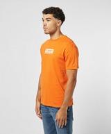 Tommy Jeans Box Logo Short Sleeve T-Shirt