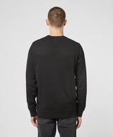 Tommy Jeans Corporate Logo Sweatshirt