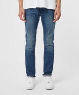 Tommy Jeans Scanton Slim Jeans