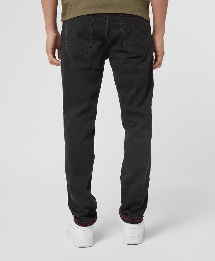 Tommy Jeans Ryan Relaxed Jeans