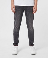 Tommy Jeans Miles Skinny Jeans