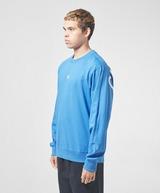 Calvin Klein Jeans Puff Print Sweatshirt