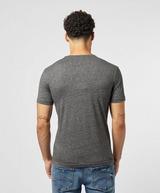 Calvin Klein Jeans Institutional Short Sleeve Marl T-Shirt