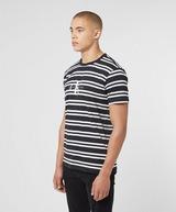 Calvin Klein Jeans Stripe Logo T-Shirt