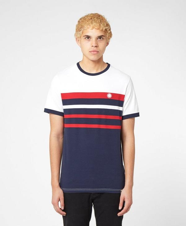 Pretty Green Kendrick T-Shirt