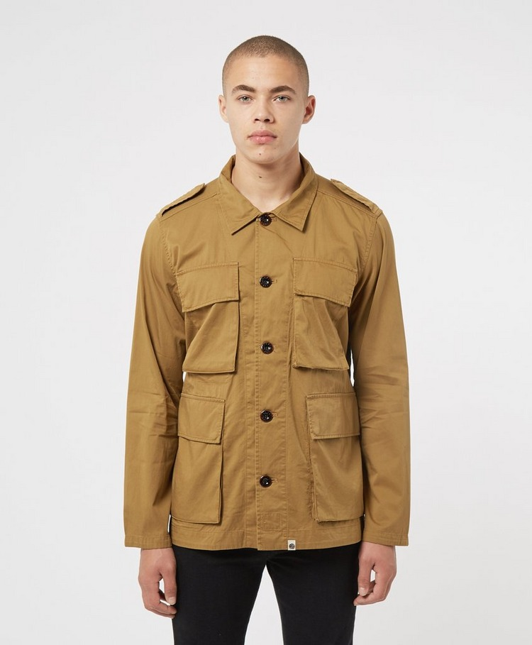 Pretty Green Vincenza Jacket