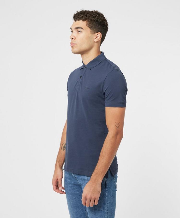 BOSS Piro Small Logo Polo Shirt