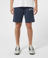BOSS Headlo Shorts Men's