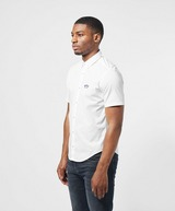 BOSS Biadia Short Sleeve Shirt