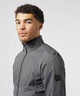 BOSS Manoro Tech Jacket