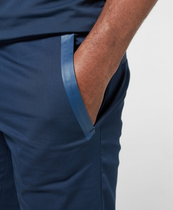 BOSS Liem 4 Chino Shorts
