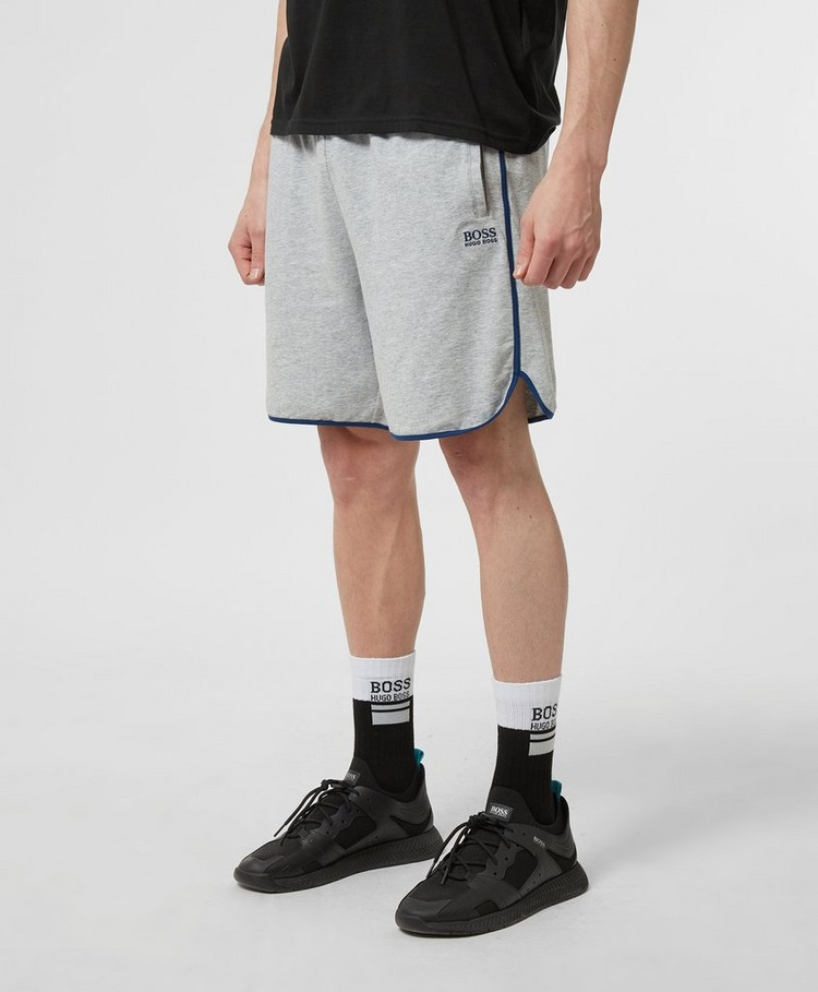 BOSS Mix & Match Fleece Shorts
