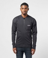 BOSS Waffle Bomber Track Top