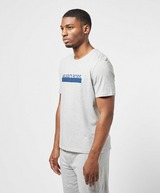 BOSS Identity Short Sleeve T-Shirt