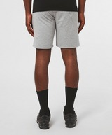 BOSS Identity Fleece Shorts