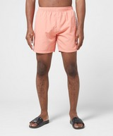 BOSS Dolphin Swim Shorts