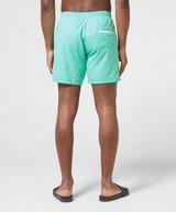 BOSS Dolphin Swim Shorts